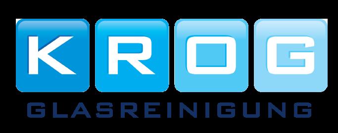 www.krog-reinigung.de